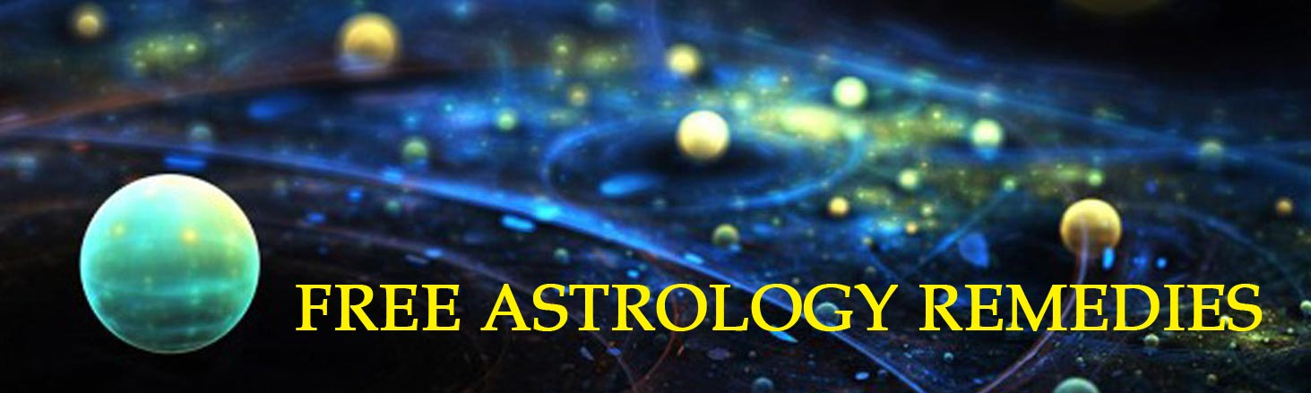 astro remedy Astro-homeopathy dear all, does any of you know someone who knows how to combine astrology with homeopathy, thus obtainning the hom remedy that corresponds with the natal hour, day and.